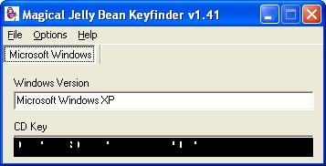 keyfinder 1.41
